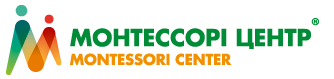 логотип сайта Монтессори