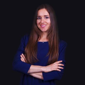 Екатерина Романюк, Монтессори Центр