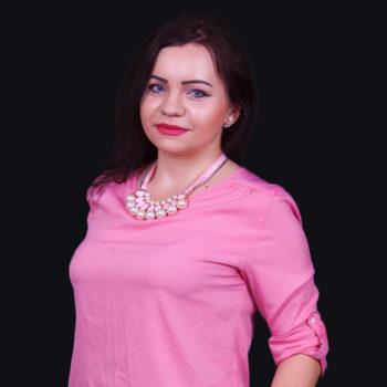Илона Коваль - Монтессори центр